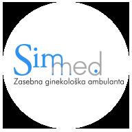 SIMMED zasebna ginekološka ambulanta